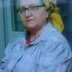 Пропавшая ранее жительница Гагаузии была найдена