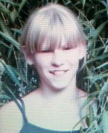 В Приднестровье без вести пропала девочка