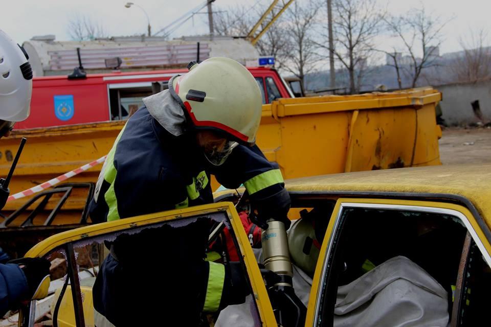 В страшной аварии в России погибли шестеро граждан Молдовы