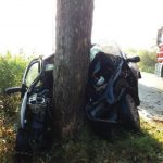 Жуткое ДТП в Италии унесло жизнь 50-летнего молдаванина