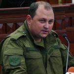 Позывной «Маэстро». Кто руководит ДНР и куда заведет республику?