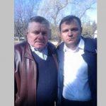 """Дежавю: Нэстасе открестился от своего сторонника, назвавшего русский язык """"свинским"""""""