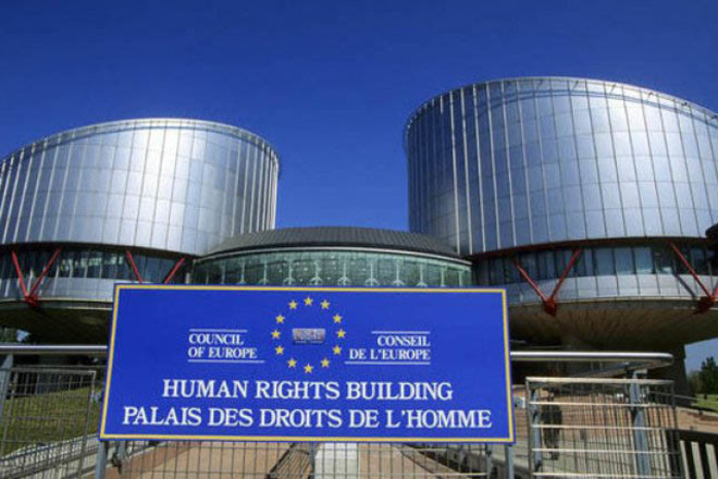 13 400 исков и 16 миллионов евро выплат: статистика Молдовы за 21 год присутствия в ЕСПЧ