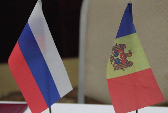 Премьер-министр Молдовы совершит завтра первый за долгие годы официальный визит в Россию