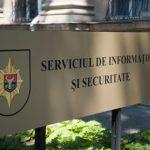 СМИ: СИБ наведался в столичный лицей и задержал 6 уроженцев Турции