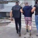 Наняли как няню, использовали как проститутку: задержаны сутенеры, эксплуатировавшие девушек (ВИДЕО)