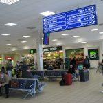 Увидеть Молдову и умереть: проживающие за границей молдаване покупают авиабилеты за баснословные суммы, чтобы встретить Новый год на родине (ВИДЕО)