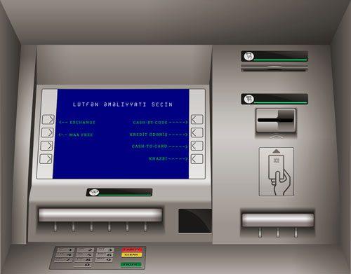 Надо знать: что делать, если банкомат cash in неправильно подсчитал ваши деньги