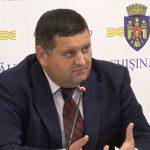 Социалисты потребовали от примэрии продуманного подхода к налогообложению в Кишиневе