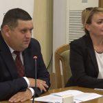 Социалисты призвали примаров пригородов подготовить отчет об использовании бюджета на 2018 год