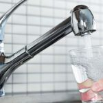 Некоторые жители Буюкан останутся завтра без воды
