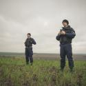 Ситуация на границе: какие пропускные пункты стали самыми пересекаемыми за неделю