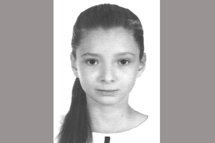 В Приднестровье разыскивают несовершеннолетнюю жительницу Бендер