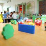 Поварами и воспитателями в детсадах Кишинева хотят сделать учащихся профшкол (ВИДЕО)