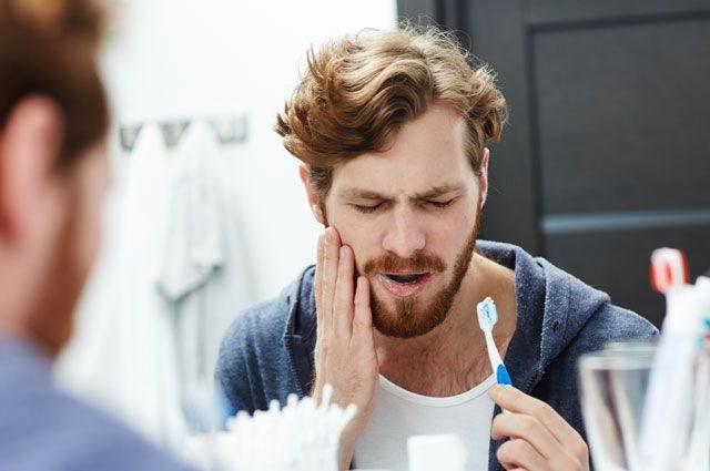 «На роду написано»? Стоматолог – о главных причинах болезней зубов