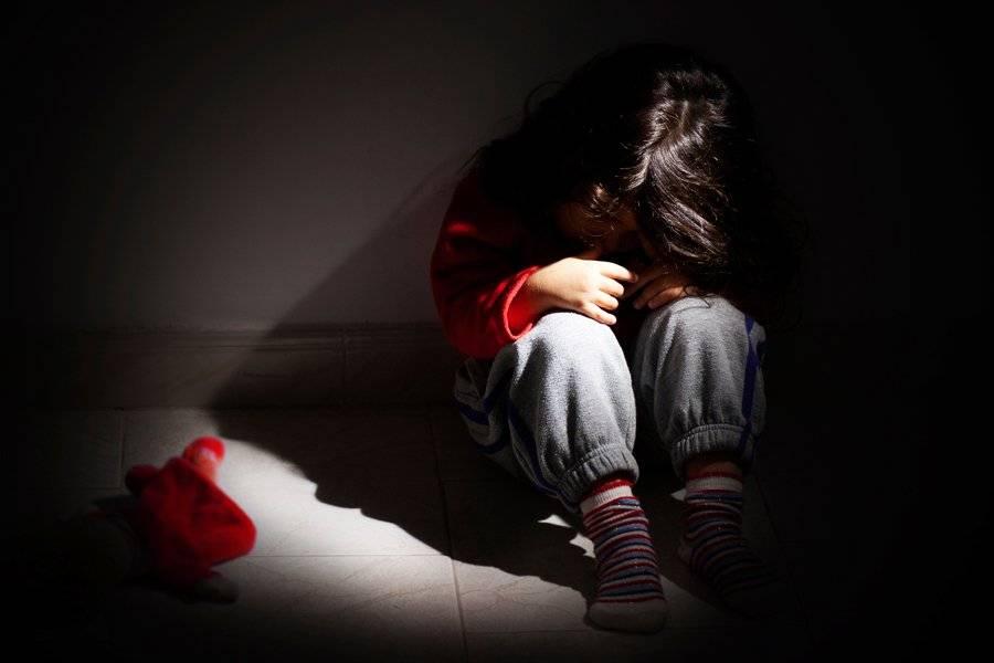 Юношу из Молдовы подозревают в изнасилованиях воспитанников одесского интерната (ВИДЕО)