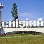 Социалисты инициируют проверку условий и законности выдачи разрешительных документов на строительство в Кишиневе (ФОТО)