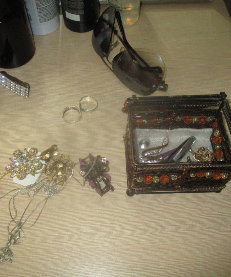 Молодой, да ранний: 16-летний юноша ограбил 6 жилищ в Кишиневе (ВИДЕО)