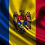 Евродепутат на Молдо-российском экономическом форуме: Будущее Молдовы связано и с Западом, и с Востоком