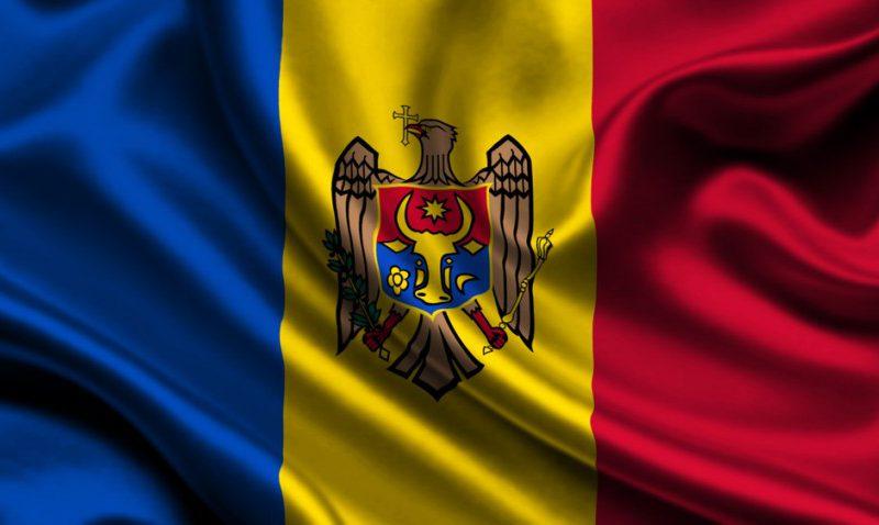 Молдова – открытая миру: Участникам Молдо-Российского экономического форума показали видеопрезентацию нашей страны