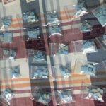 Продавали наркотики клиентам столичных ночных клубов: задержаны 11 человек (ВИДЕО)