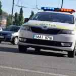 Двое полицейских вымогали у пьяного водителя 150 евро, чтобы не привлекать его к ответственности