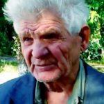 Пенсионер, угодивший в психбольницу из-за Булиги, получит 150 тысяч леев по решению ЕСПЧ