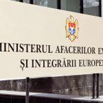 Ситуация с посольством РМ в Берлине: МИДЕИ сообщает о его временном закрытии, посол отрицает проведение эвакуации