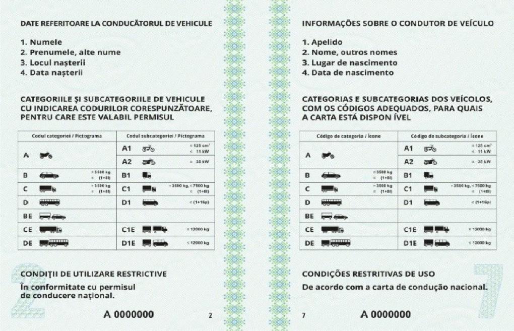 В Агентстве госуслуг уже можно заказывать международные водительские права: каковы условия и цена их выдачи (ФОТО)