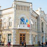 Советники из Кишинева и Бухареста проведут совместное заседание