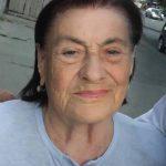 В Кишинева пропала пожилая женщина: родственники просят помощи в ее поиске