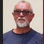 В Бельцах ищут бесследно пропавшего тренера по лёгкой атлетике