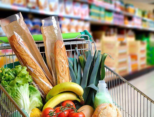 Молдаване тратят почти половину своих доходов на питание и только 0,4% – на образование