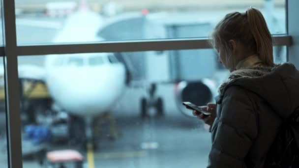 Пассажиры самолетов смогут обращаться за помощью непосредственно в Орган гражданской авиации