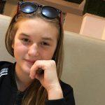 12-летняя девочка пропала без вести в Кагуле