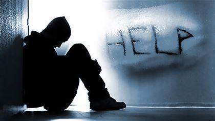 Большинство самоубийств или попыток самоубийства в Молдове совершают подростки