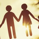 Напоминаем: завтра в Кишиневе пройдет грандиозный Фестиваль семьи
