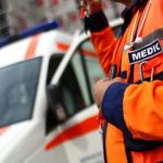 Гражданин Молдовы получил серьёзные ожоги в результате пожара на Обводном канале в Санкт-Петербурге