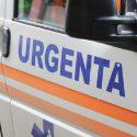 Патрульные спасли водителя с признаками инсульта (ВИДЕО)