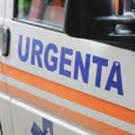 Более 2 тысяч жителей страны вызвали скорую помощь за последние сутки