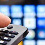 НАРЭКИТ: количество абонентов услуг платного ТВ в Молдове снижается
