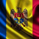 Президентура: У некоторых представителей власти освобождение молдавских заложников вызвало ревность, злобу и раздражение, а не радость