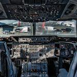 Озвучена предварительная причина трагедии на аэродроме в Хорештах