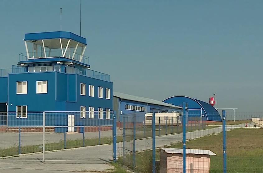 Жена инженера, скончавшегося на аэродроме в Хорешть, умерла, узнав о случившемся (ВИДЕО)