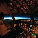 Сотрудник аэродрома в Хорештах скончался во время технической проверки самолета