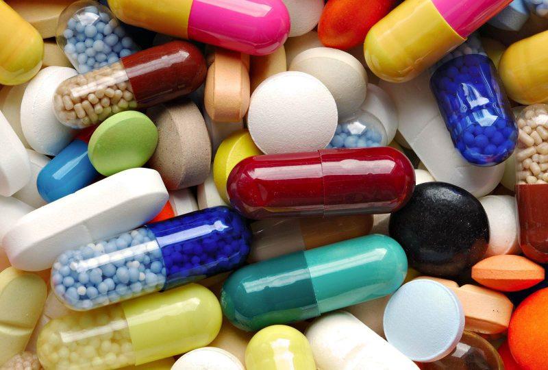 В Молдове зарегистрировано 27 новых лекарственных препаратов