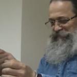 Не узнать: как выглядит нанаш Филата спустя три года пребывания в тюрьме (ФОТО, ВИДЕО)