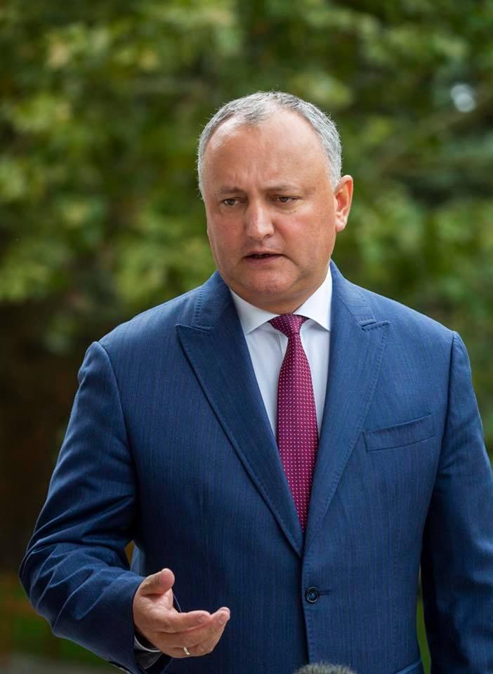 Пресс-секретарь президента прокомментировал ДТП с участием кортежа главы государства