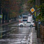 Более 1300 нарушений всего за два дня: НИП подвел итоги о ситуации на дорогах в выходные