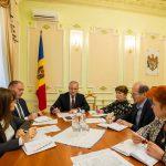 Молдо-российский экономический форум пройдет на этой неделе в Кишиневе: что предусматривает программа мероприятия